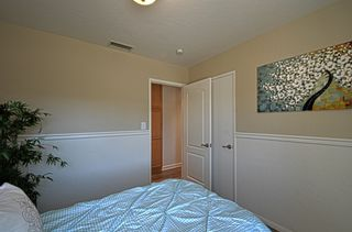 Photo 15: CLAIREMONT House for sale : 3 bedrooms : 4122 Cole Way in San Diego