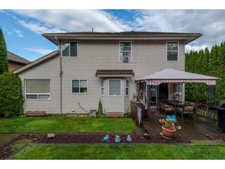 Photo 18: 34760 MILLSTONE Way in Abbotsford: Abbotsford East House for sale : MLS®# R2120507