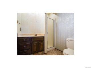 Photo 13: 202 Coldspring Crescent in Saskatoon: Lakeview Single Family Dwelling for sale (Saskatoon Area 01)  : MLS®# 598356