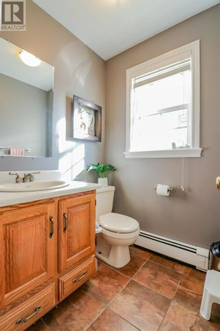 Photo 14: 2 England Circle in Charlottetown: House for sale : MLS®# 202123772