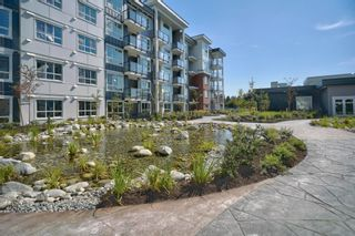 """Photo 32: 4412 2180 KELLY Avenue in Port Coquitlam: Central Pt Coquitlam Condo for sale in """"MONTROSE SQUARE"""" : MLS®# R2613383"""