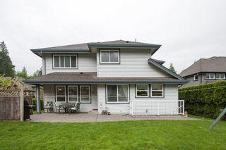 Photo 41: 7926 Brookwood in Chilliwack: Eastern Hillsides House for sale : MLS®# R2061263