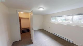Photo 21: 784 Revilo Pl in VICTORIA: La Langford Proper Half Duplex for sale (Langford)  : MLS®# 832704