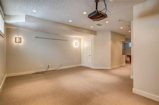 Photo 17: 2229 31 Street SW in Calgary: Killarney/Glengarry Semi Detached for sale : MLS®# C4236943