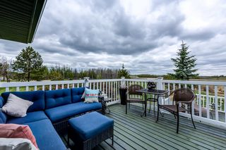 Photo 36: 8201 43 Highway: Rural Lac Ste. Anne County House for sale : MLS®# E4246012