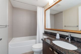 Photo 21: 3002 888 CARNARVON Street in New Westminster: Downtown NW Condo for sale : MLS®# R2551239