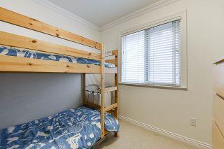 Photo 25: 5496 NORFOLK ST Street in Burnaby: Central BN 1/2 Duplex for sale (Burnaby North)  : MLS®# R2549927
