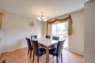 Photo 12: 1067 LEGER Boulevard in Edmonton: Zone 14 House for sale : MLS®# E4249340