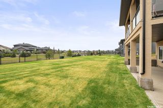 Photo 48: 621 Evergreen Terrace in Warman: Residential for sale : MLS®# SK864513