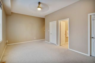 Photo 26: 355 10403 122 Street in Edmonton: Zone 07 Condo for sale : MLS®# E4248211