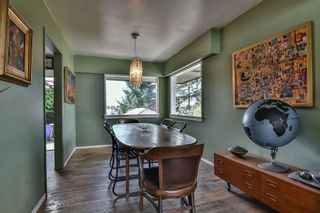 Photo 6: 13668 LARNER Road in Surrey: Bolivar Heights House for sale (North Surrey)  : MLS®# R2157375