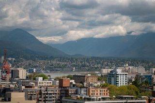 Photo 25: 1904 1088 QUEBEC STREET in Vancouver: Downtown VE Condo for sale (Vancouver East)  : MLS®# R2599478