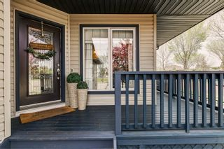 Photo 4: 1330 RUTHERFORD Road in Edmonton: Zone 55 House for sale : MLS®# E4246252