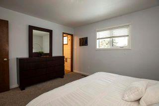 Photo 13: 2176 Grant Avenue in Winnipeg: Tuxedo Residential for sale (1E)  : MLS®# 202003791
