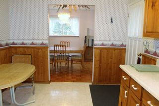 Photo 9: 3599 Kennedy Road in Camborne: House for sale : MLS®# 40051469