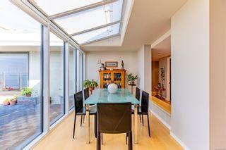 Photo 12: 901 670 Dallas Rd in : Vi James Bay Condo for sale (Victoria)  : MLS®# 855547