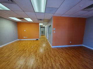 Photo 3: E 780 Central Avenue in Greenwood: 404-Kings County Commercial for lease (Annapolis Valley)  : MLS®# 202114829
