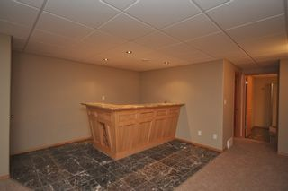 Photo 33: 14 Cooks Cove in Oakbank: Single Family Detached for sale : MLS®# 1301419