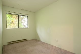 Photo 16: 868 BLACKSTOCK Road in Port Moody: North Shore Pt Moody Townhouse for sale : MLS®# R2176223