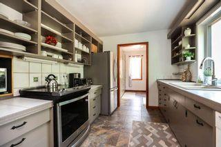 Photo 19: 39024 Cedar Lake Road in Springfield Rm: R04 Residential for sale : MLS®# 202117014