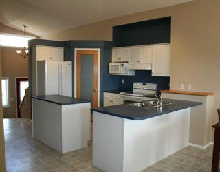 Photo 3:  in WINNIPEG: Windsor Park / Southdale / Island Lakes Residential for sale (South East Winnipeg)  : MLS®# 2910311