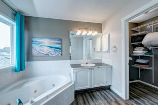 Photo 23: 254 BAYSIDE Point SW: Airdrie Detached for sale : MLS®# A1037560