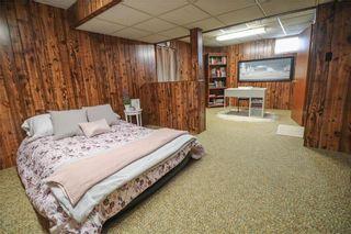 Photo 30: 624 Munroe Avenue in Winnipeg: Morse Place Residential for sale (3B)  : MLS®# 202111662