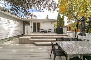 Photo 36: 13834 RAVINE Drive in Edmonton: Zone 11 House for sale : MLS®# E4264760