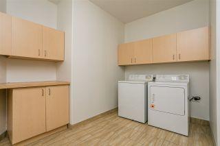 Photo 29: 11 ST VITAL Avenue: St. Albert House Half Duplex for sale : MLS®# E4233836