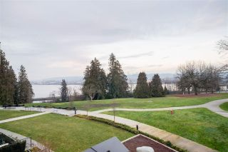 "Photo 23: 303 20 E ROYAL Avenue in New Westminster: Fraserview NW Condo for sale in ""THE LOOKOUT - VICTORIA HILL"" : MLS®# R2334251"