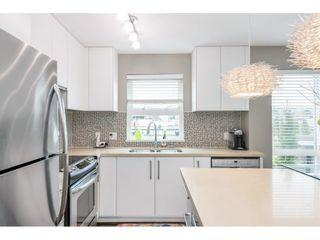 """Photo 7: 211 15775 CROYDON Drive in Surrey: Grandview Surrey Condo for sale in """"Morgan Crossing"""" (South Surrey White Rock)  : MLS®# R2561044"""