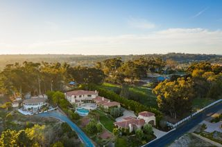 Photo 3: SAN DIEGO House for sale : 8 bedrooms : 5171 Del Mar Mesa Rd