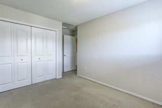 Photo 21: 161 Bayside Point SW: Airdrie Row/Townhouse for sale : MLS®# A1106831