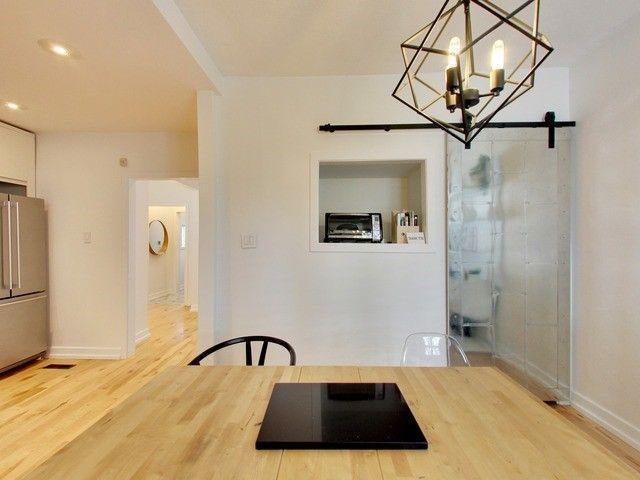 Photo 8: Photos: 131 Coleridge Avenue in Toronto: Woodbine-Lumsden House (Bungalow) for sale (Toronto E03)  : MLS®# E4120444