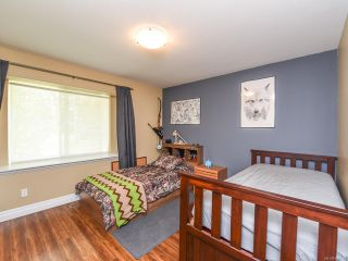 Photo 7: 2098 Arden Rd in COURTENAY: CV Courtenay City House for sale (Comox Valley)  : MLS®# 840528