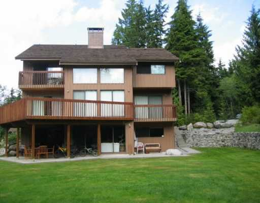 FEATURED LISTING: 12137 287TH Street Maple Ridge