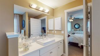 Photo 22: 98 Pointe Marcelle: Beaumont House for sale : MLS®# E4238573