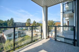 """Photo 26: 4412 2180 KELLY Avenue in Port Coquitlam: Central Pt Coquitlam Condo for sale in """"MONTROSE SQUARE"""" : MLS®# R2613383"""