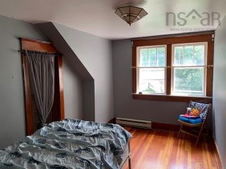 Photo 16: 4638 Shore Road in Lismore: 108-Rural Pictou County Residential for sale (Northern Region)  : MLS®# 202120301