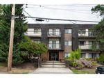 "Main Photo: 301 7428 19TH Avenue in Burnaby: Edmonds BE Condo for sale in ""CHATEAU LYON"" (Burnaby East)  : MLS®# R2519740"