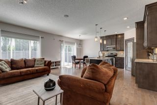 Photo 11: 105 RUE MONTALET: Beaumont House for sale : MLS®# E4248697