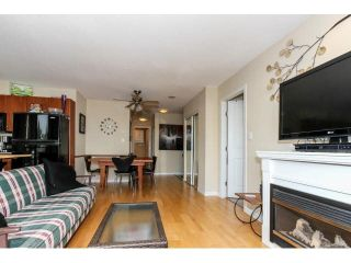 """Photo 10: 1004 850 ROYAL Avenue in New Westminster: Downtown NW Condo for sale in """"THE ROYALTON"""" : MLS®# V1122569"""