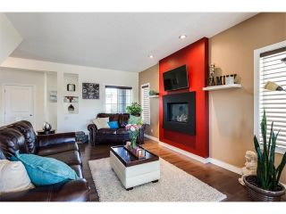 Photo 5: 21 Evansview Manor NW in Calgary: Evanston House for sale : MLS®# C4070895