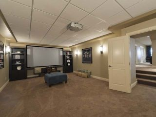 Photo 18: 1188 ADAMSON Drive in Edmonton: Zone 55 House for sale : MLS®# E4226534