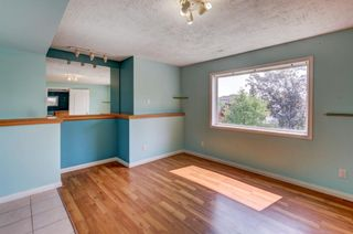 Photo 34: 101 Arbour Crest Road NW in Calgary: Arbour Lake Detached for sale : MLS®# A1136687