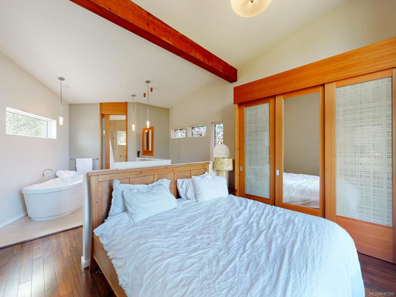 Photo 23: Photos: 1068 Helen Rd in UCLUELET: PA Ucluelet House for sale (Port Alberni)  : MLS®# 840350