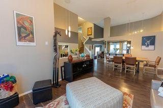 Photo 6: 122 Tweedsmuir Road in Winnipeg: Linden Woods Residential for sale (1M)  : MLS®# 202124850