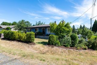 Photo 33: 3000 Glen Eagle Cres in : Na Departure Bay House for sale (Nanaimo)  : MLS®# 879714