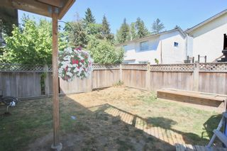 Photo 29: 1820 Keys Place in Abbotsford: Central Abbotsford House for sale : MLS®# R2606197