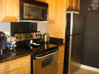 Photo 11: NORTH PARK Condo for sale : 1 bedrooms : 4386 Idaho Street #3 in San Diego